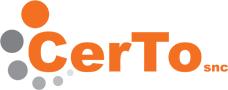 www.certosnc.com Logo