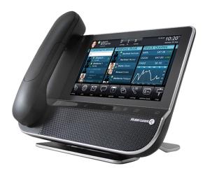 CerTosnc Telecomunicazioni